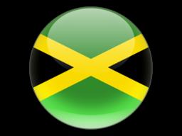 File:JAM Flag.png
