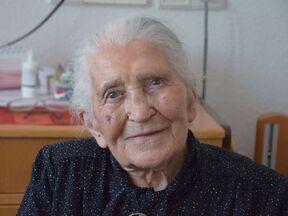 Pauline Raißle
