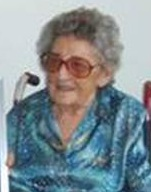 File:Edith Ingamells.jpg