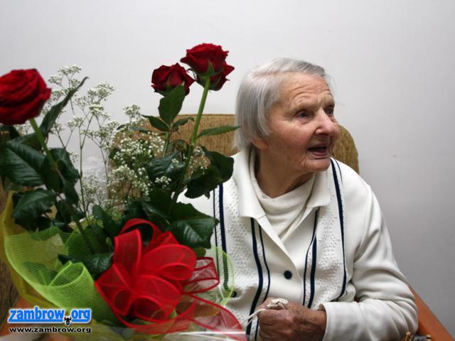 File:Marianna Misiewicz 1902-2012.jpg