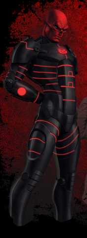 File:Red Skull 1.png
