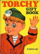 Gift Book 1963