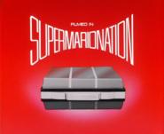 Joe90Supermarionation