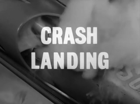 CRASH-LANDING-TC