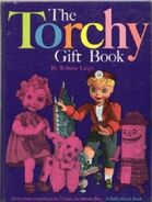 Gift Book 1961
