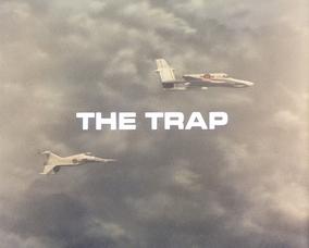 TheTrap-Card