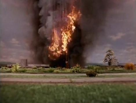 File:City of Fire 01.JPG