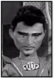 Captain Ken RossFan Feed