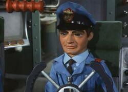 Captain-Savidge