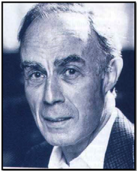 David Graham