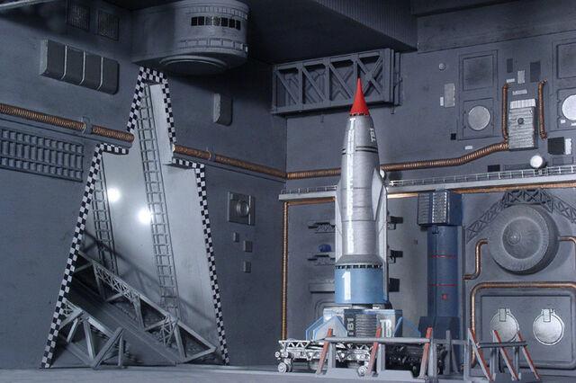 File:TB1 launch bay32a.jpg