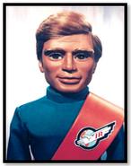 Gordon Tracy(1)