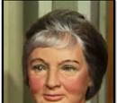 Mrs. Appleby