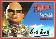 BobBellAutograph