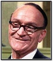 Stanley Unwin