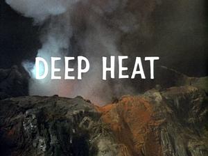 Deep-heat-tc