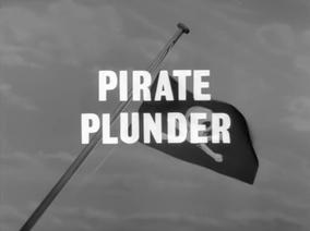 Pirate-TC