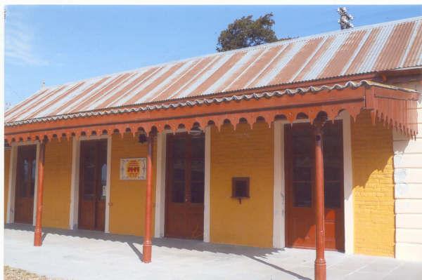 Archivo:Museo El Tío.jpg