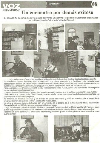 Archivo:Un encuentro por demas exitoso 01.JPG