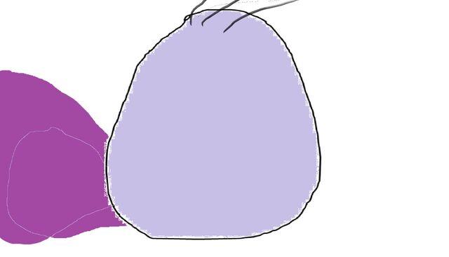 File:Toothy's egg.jpg
