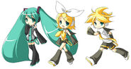MIKU-REN-and-LEN-D-summermoon-28483658-640-339