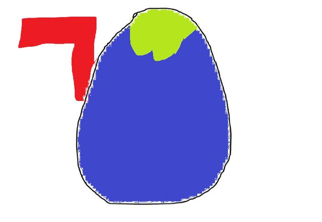 File:Junk Mail's egg.jpg