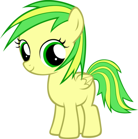 File:Filly woodentoaster by luchocas-d5n1e7c.png