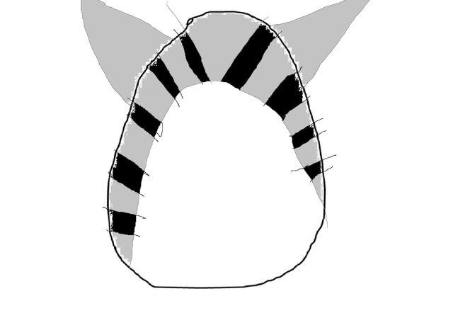 File:Chi's egg.jpg