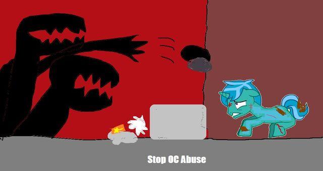 File:Stop OC abuse.jpg