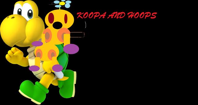 File:Koopa and hoops.png