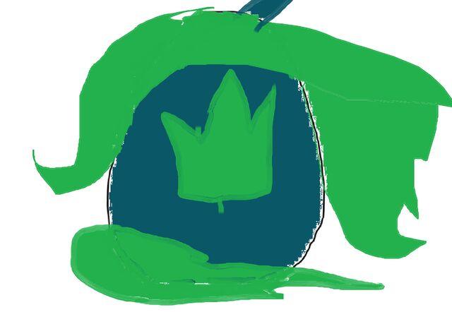 File:Ivy's egg.jpg