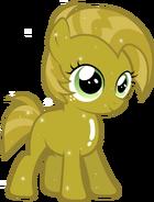Golden babs seed by silentmatten-d5nnl28