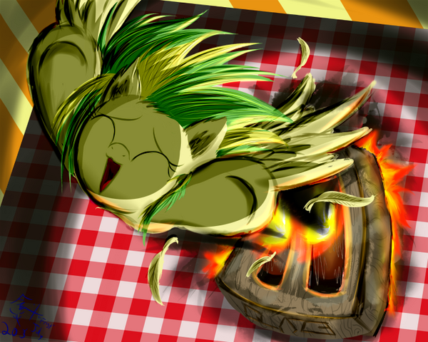 File:Beyond her toaster by frist44-d6fk5oq.png