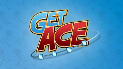 File:GetAce Logo 500x281.jpg