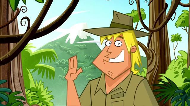 File:Get Ace - Safari Bob's Wonders of The Wild! 20140830204715.jpeg