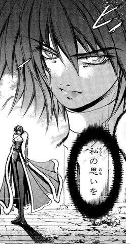 File:Kaoru's stigma.JPG