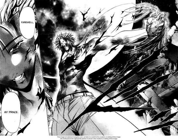 File:Saizou dies.jpg