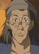 Mr yamamura get back 9690