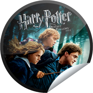 File:Harry potter and the deathly hallows part 1.png