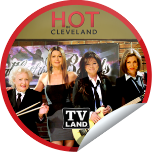 File:Hot in cleveland episode 4.png