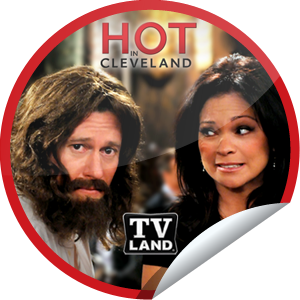 File:Hot in cleveland fan.png