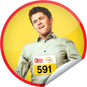 File:The glee project damian.png