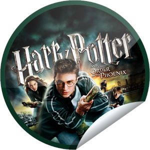 File:Harry potter and the order of the phoenix.png