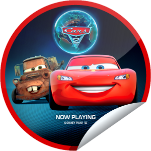 File:Cars 2 box office.png