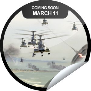 File:Battle los angeles coming soon.png