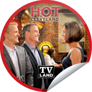 File:Hot in cleveland episode 3.png