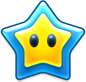 File:Savestar.png