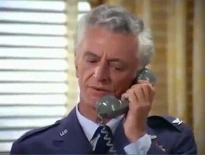 Colonel-quinton