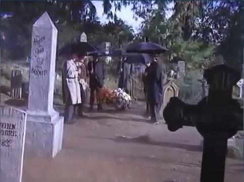 File:Randolph-funeral.JPG