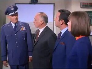 General-putney